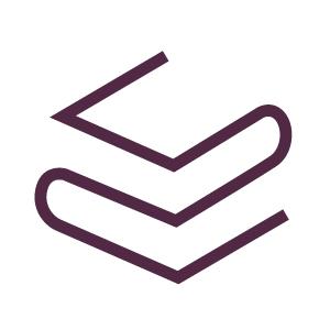 logo-vektor-ai